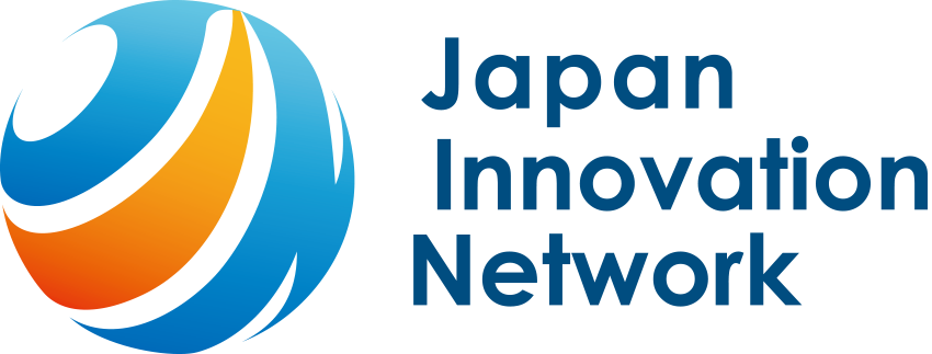 Japan Innovation Network(JIN)